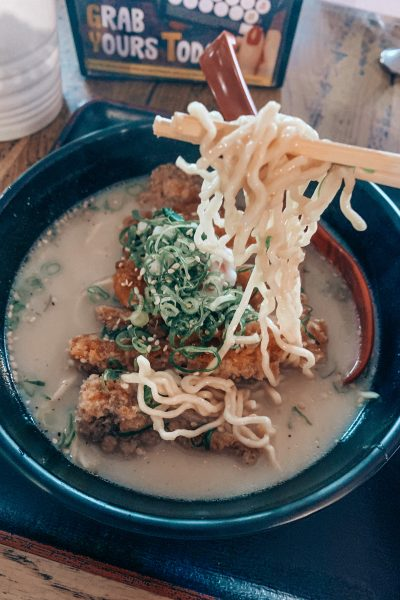 mappen bondi junction ramen