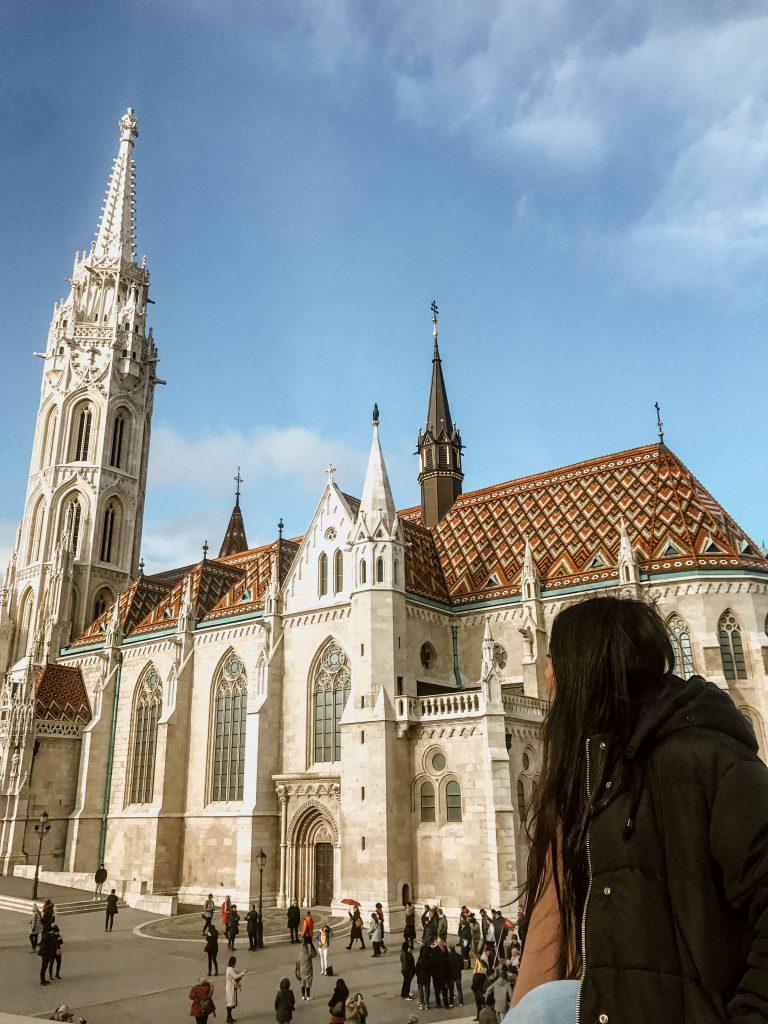 budapest sydney lifestyle blog