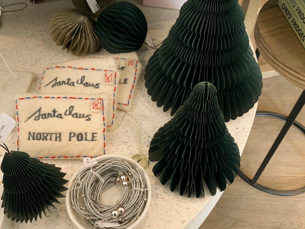 christmas gift shop idea guide santa