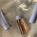 fenty skin skincare review skincare honest beauty sephora