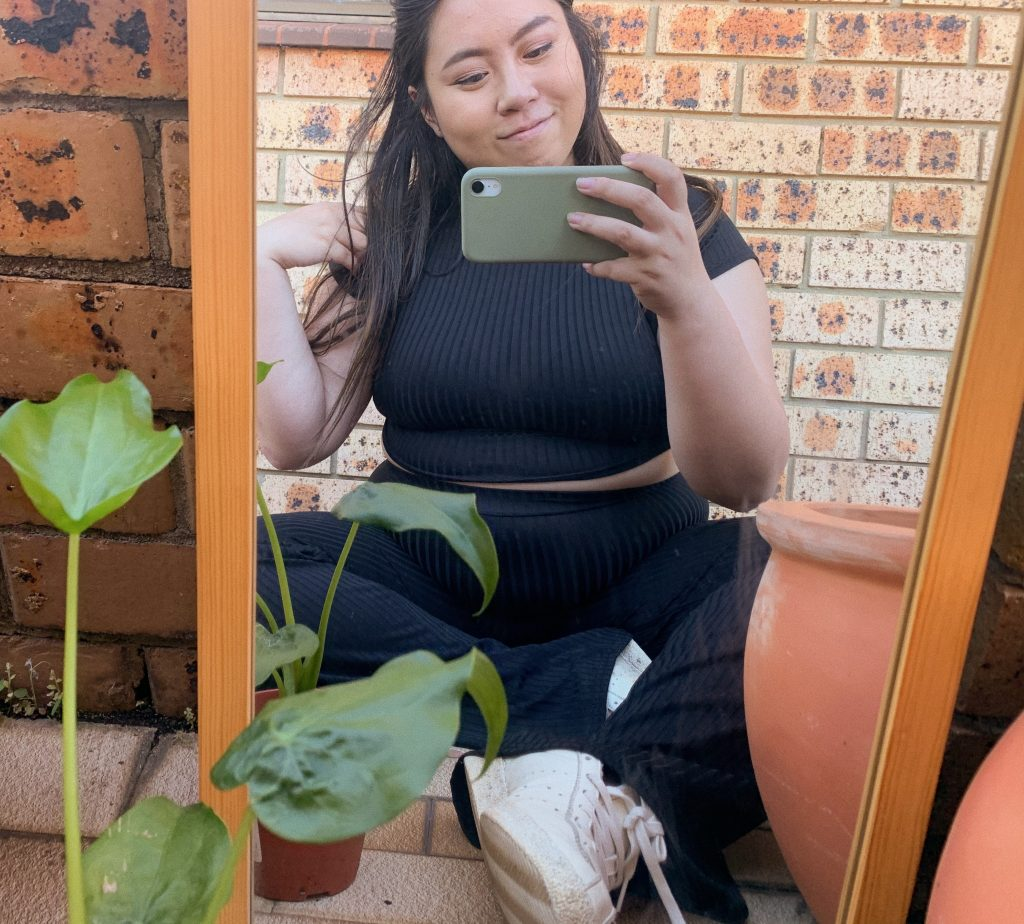femme luxe plt missguided outfit pinterest casual