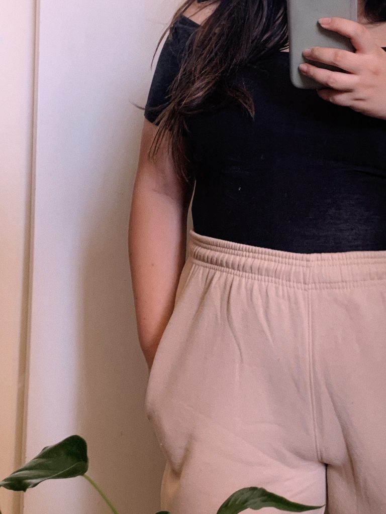 femme luxe set ribbed knitted stone co-ord loungewear camel nude beige plt cheap