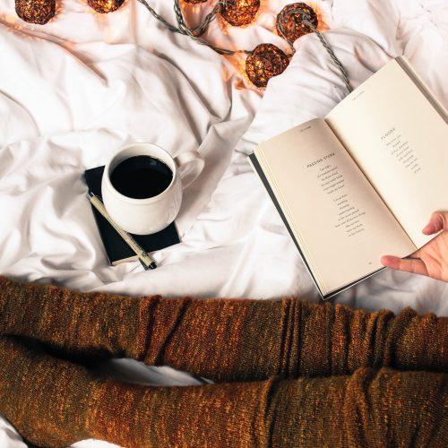 work life balance mindfulness wellbeing health mental life