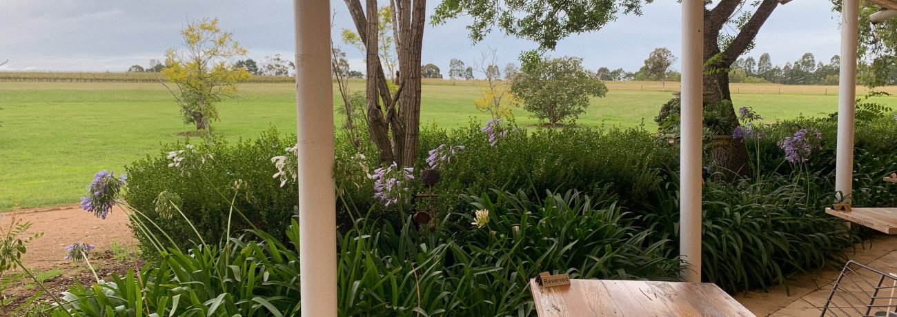 Review: Lovedale Smokehouse – Hunter Valley