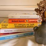 books photography aesthetic bookshelf