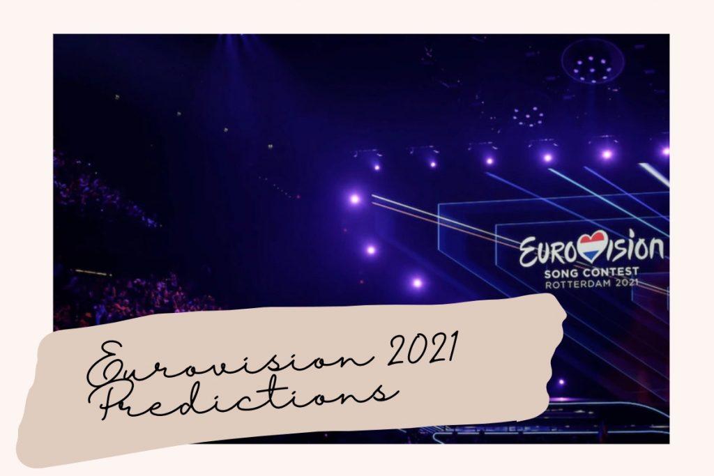 eurovision 2021 predictions ukraine france malta italy san marino switzerland